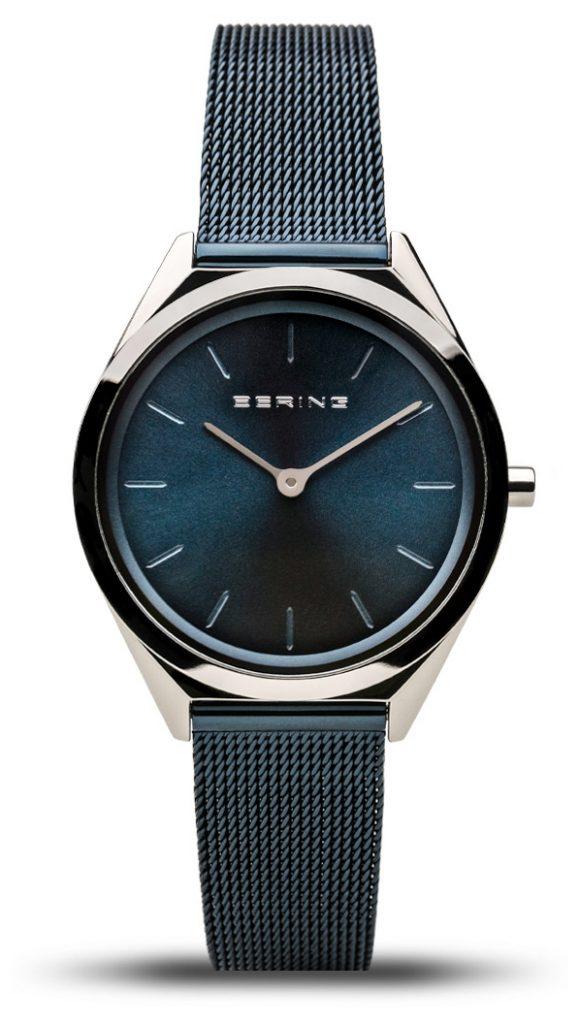 Bering Unisex