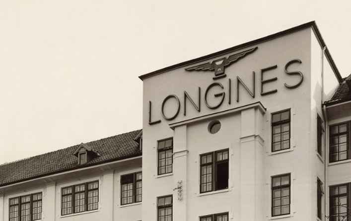 The History Of Longines Watches