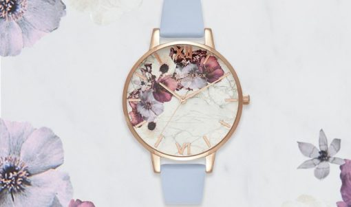 Top 10 Olivia Burton Watches of 2020