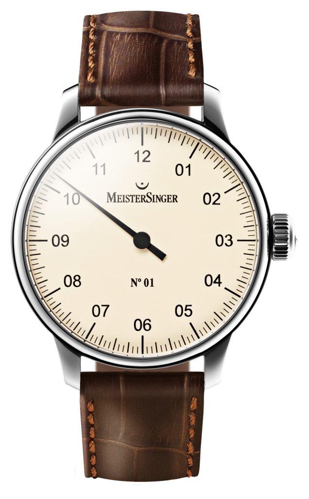 Classic Men's Dress Watches 2020