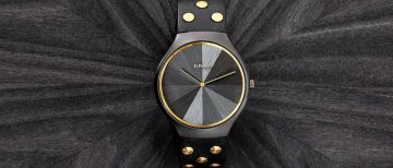 The History of Rado Watches