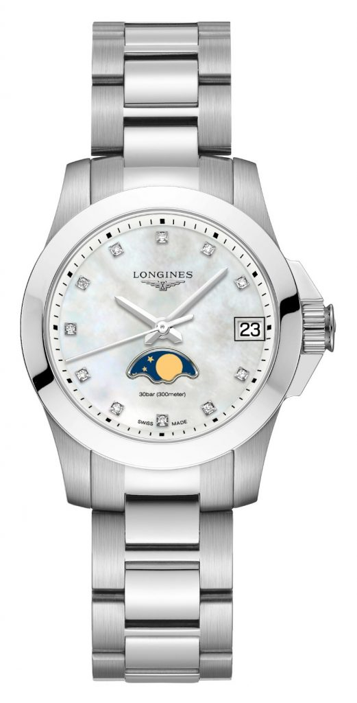 moonphase womens
