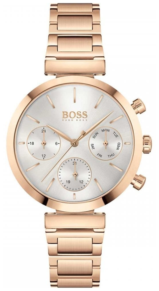 Top 10 Watches for a Working Woman