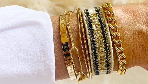 A Guide to Mya Bay Jewellery