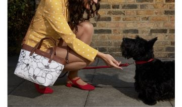 A Guide On Buying Radley Jewellery