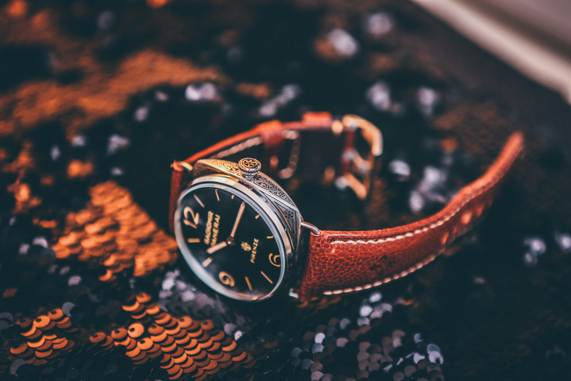 Men's Luxury Watches On A Budget 2020