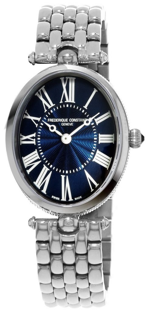 Top 10 Luxury Watches For Women