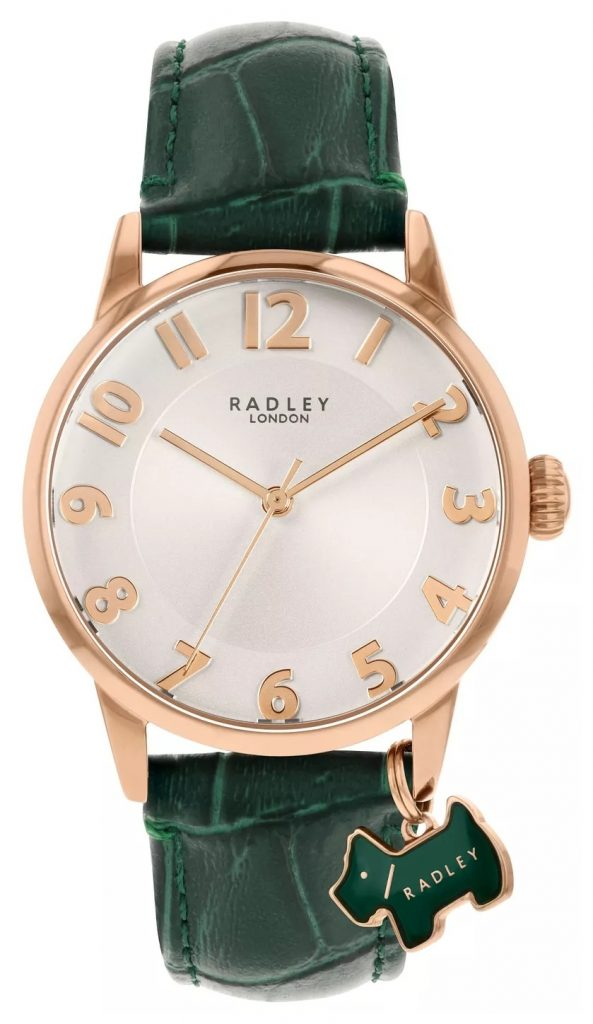 A Guide On Buying Radley Watches