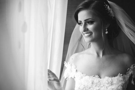 Pre-Wedding Bridal Gifts