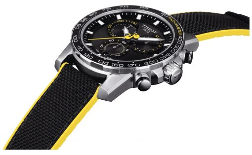 Supersport Chrono Tour De France 2020