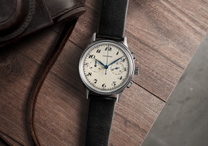 The 5 Essential Longines Watches