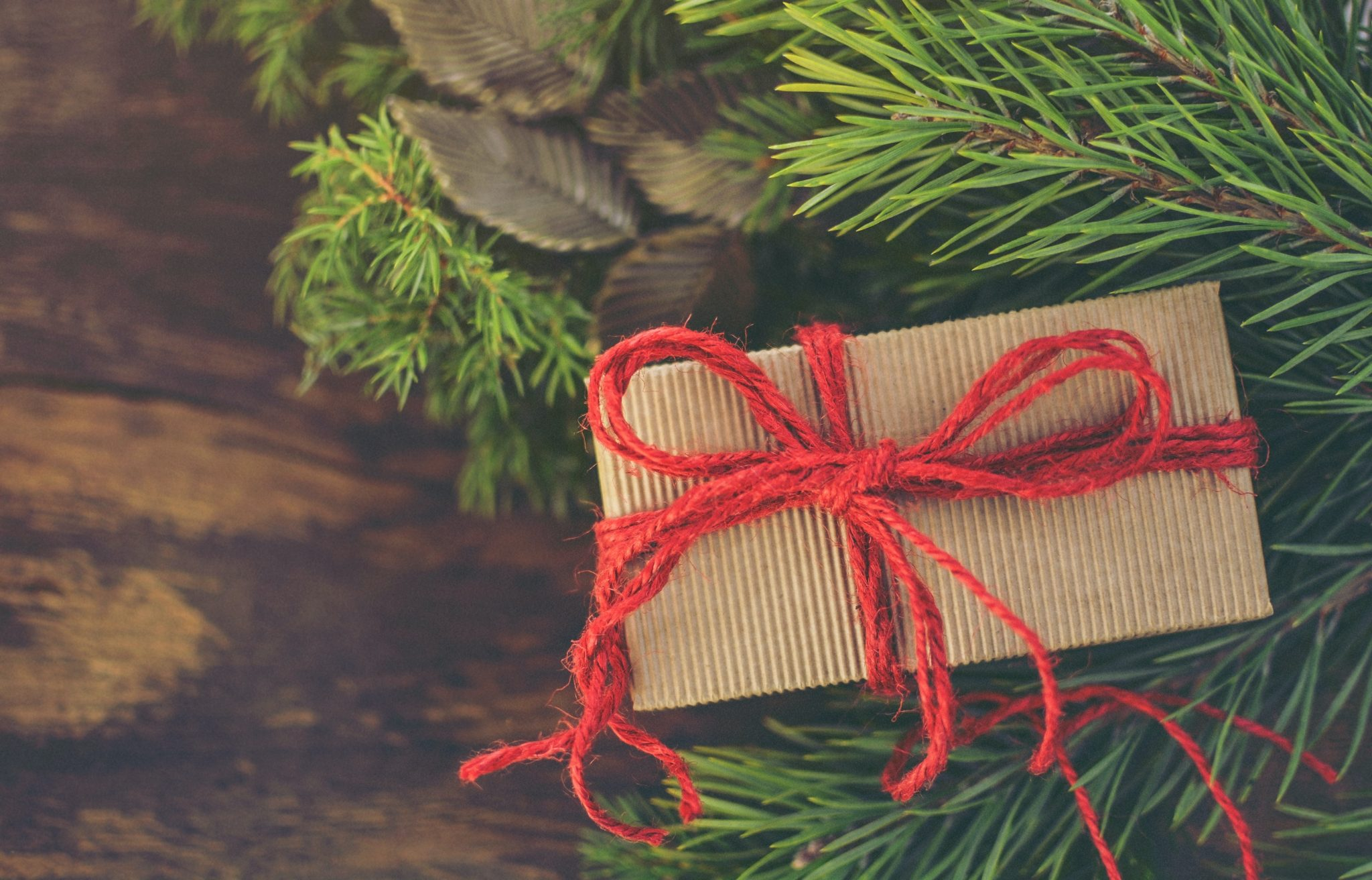 3 Reasons To Gift a Watch For Christmas