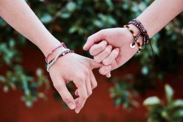 ChloBo Children's Bracelets