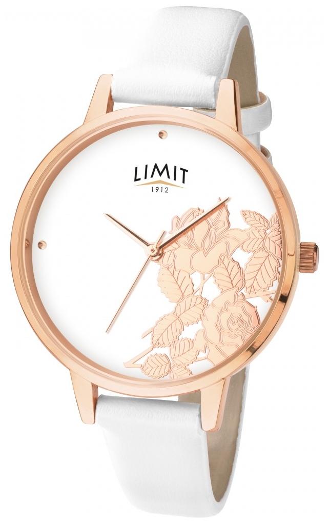 Women's Vegan Leather Watches