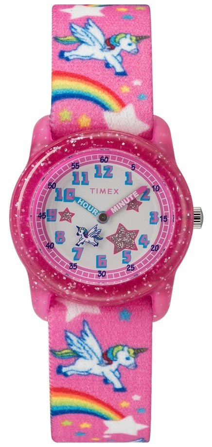 a Guide To Buying Children's Watches This Christmas