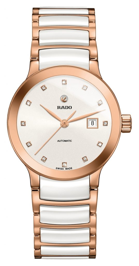 Guide On Buying Women's Luxury Watches This Christmas
