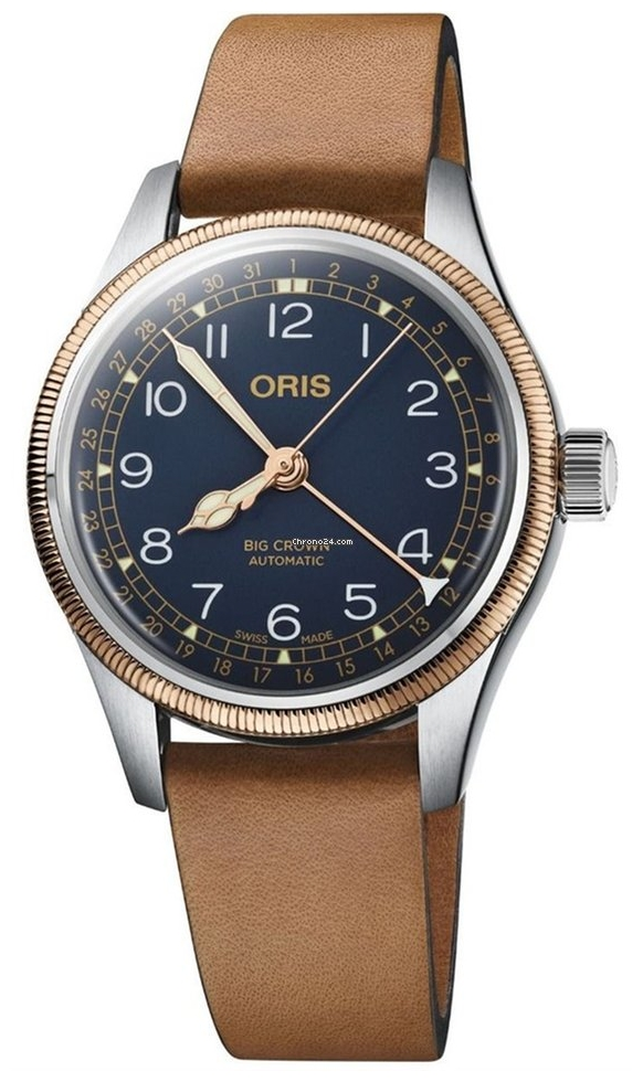 Guide On Buying Men's Luxury Watches This Christmas