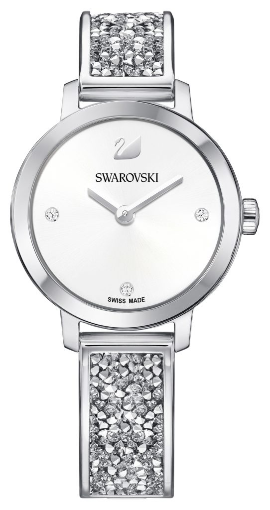 Swarovski Jewellery And Watch Recommendations