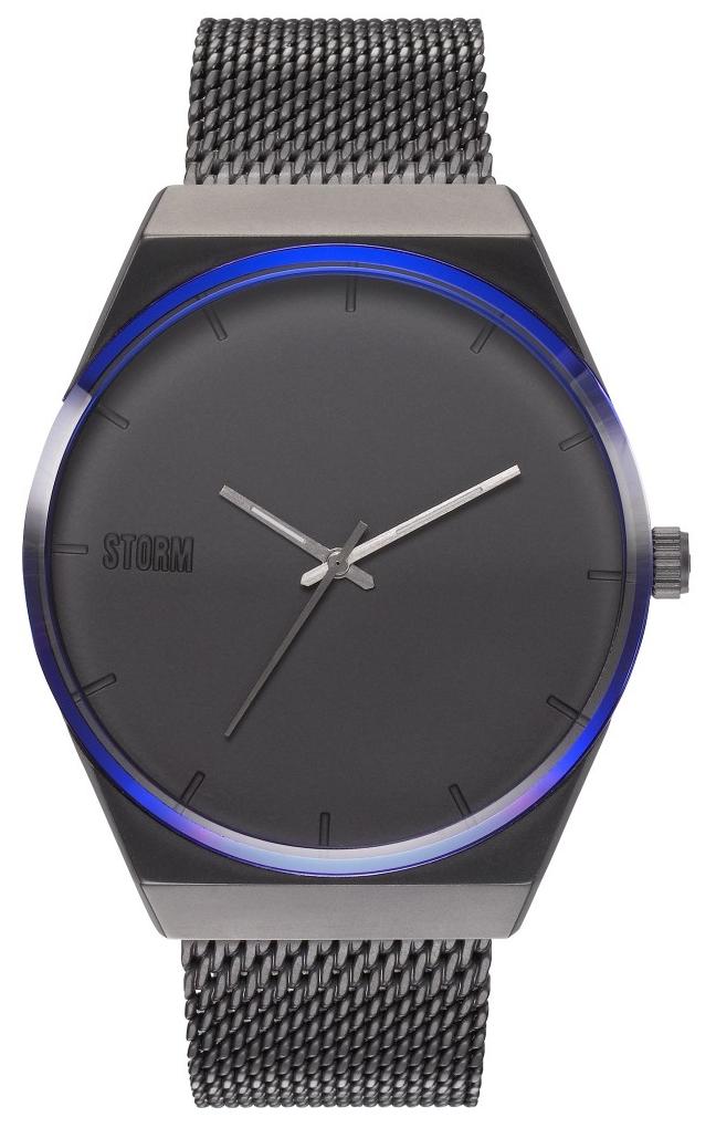 Men's Minimalist Watches