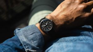 Oris' 57th Reno Air Races Limited Edition