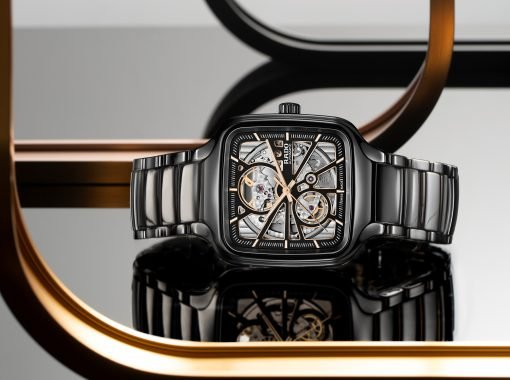 The Rado True Square Watches