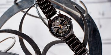 5 Reasons To Buy A Rado Watch