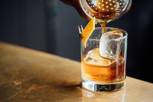 Seiko's Presage Cocktail Collection