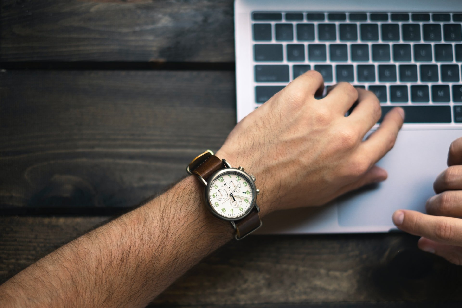 Affordable Automatic Watches for Men