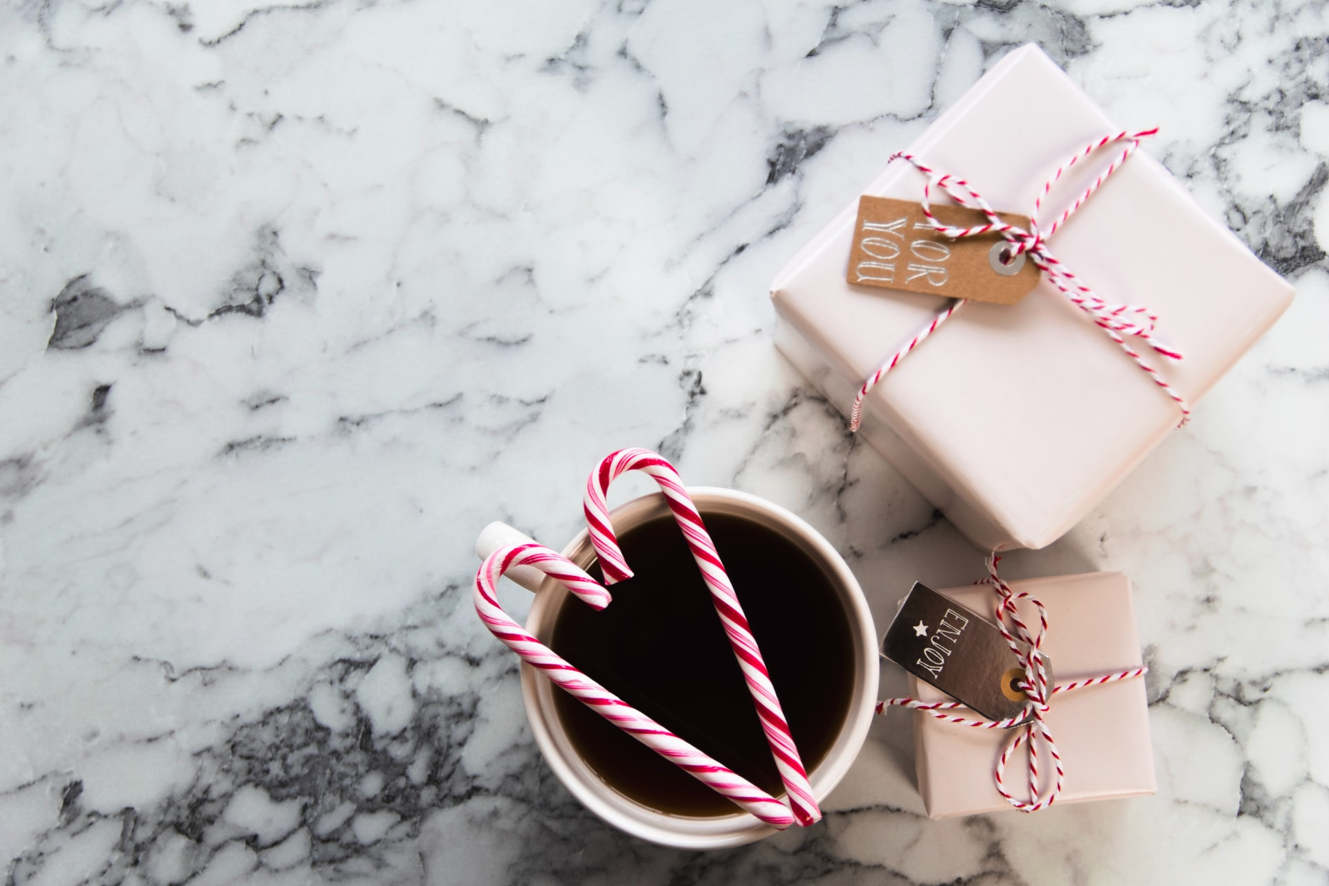 Women's Gift Sets For Christmas