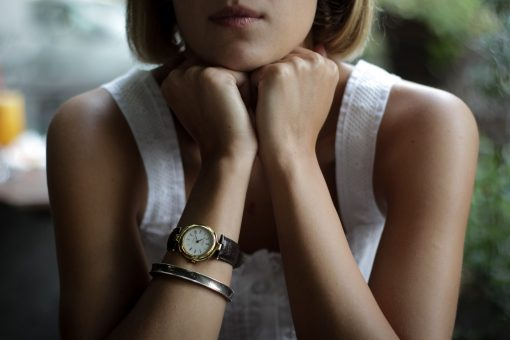 Women's Everyday Fashion Watches