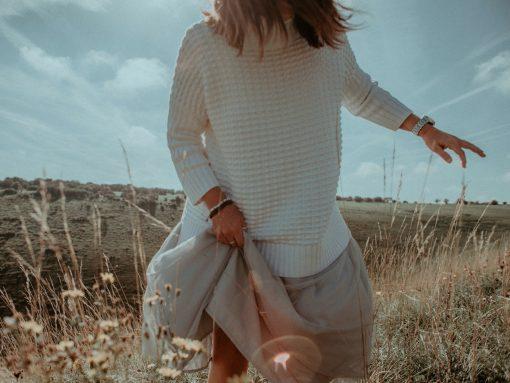 Women's Winter Accessories 2020