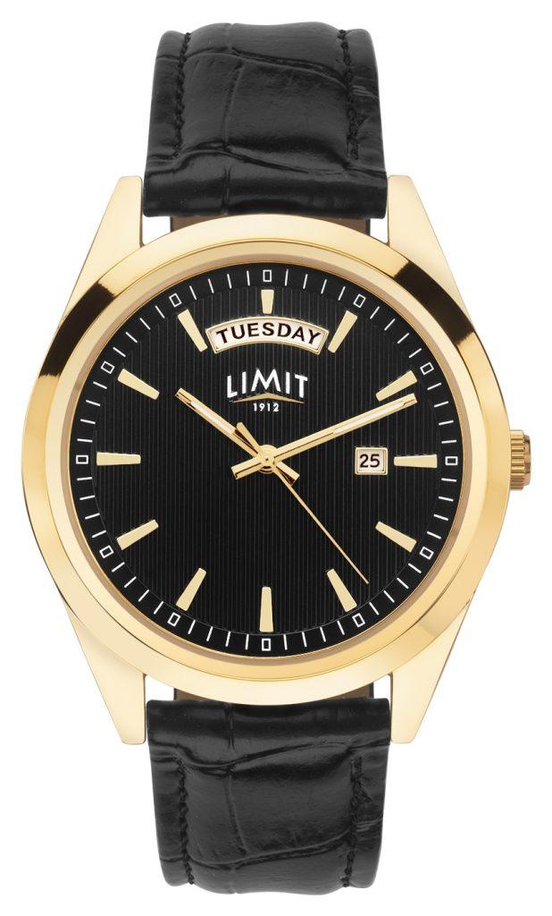 5 watches under £30
