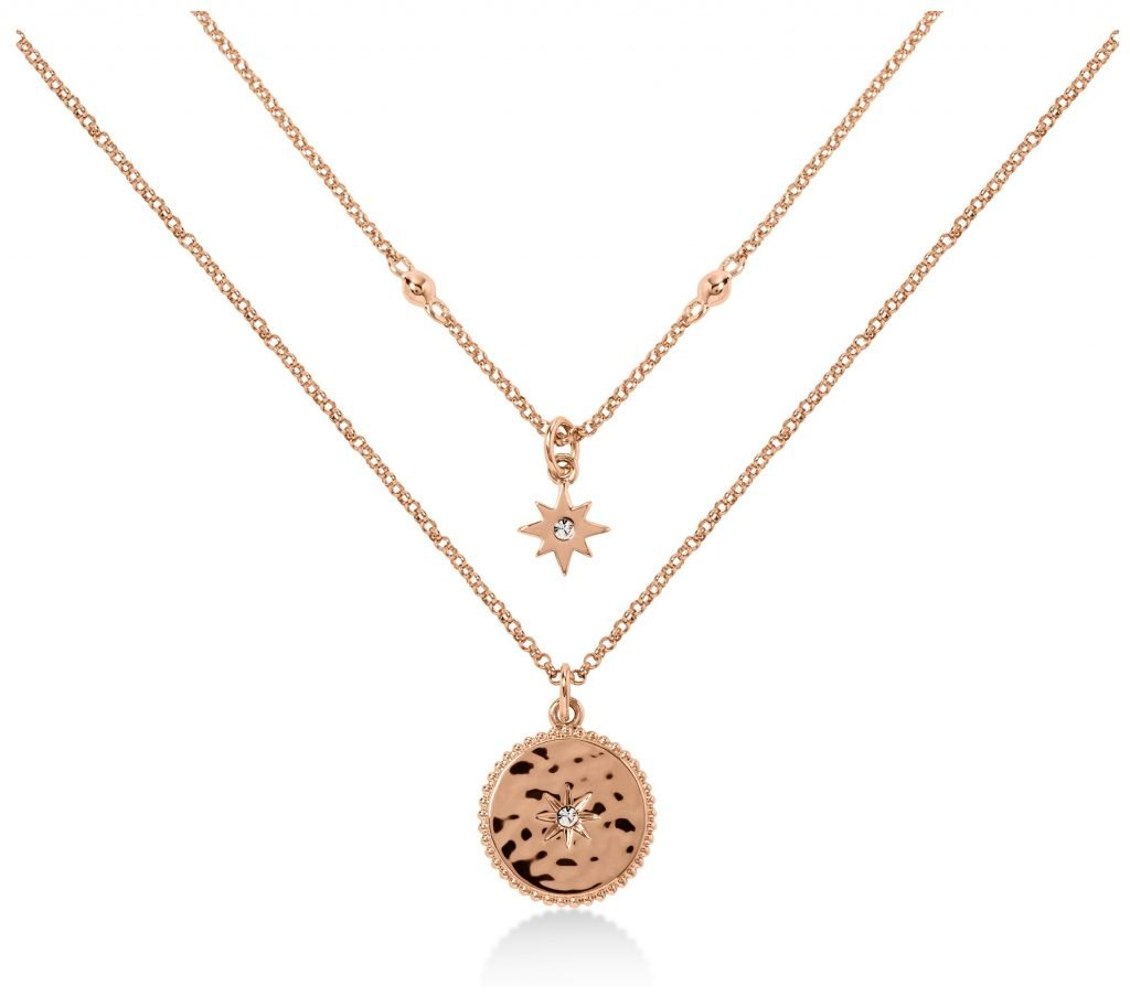 Affordable Jewellery to Gift this Christmas