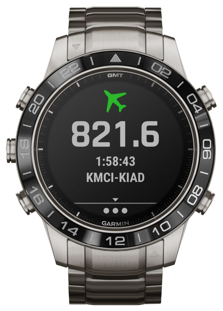 Recommendations for Garmin Military Watches
