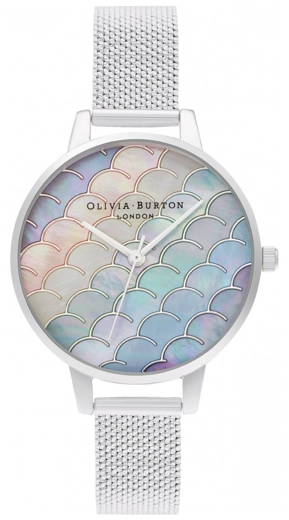 A Guide On Gifting Olivia Burton 2020