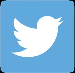 Follow First Class Watches on Twitter