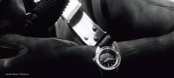 divers watches