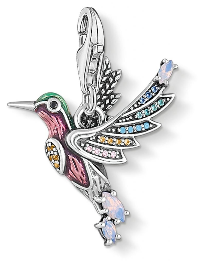 3 Cute Jewellery Trends 2021