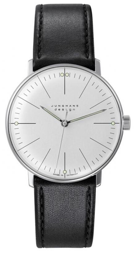 Top 5 Men's Dress Watches