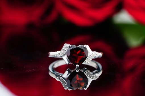 10 Interesting Facts About Rubies