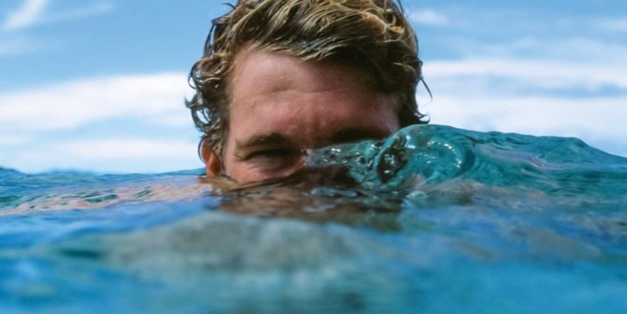 water nixon