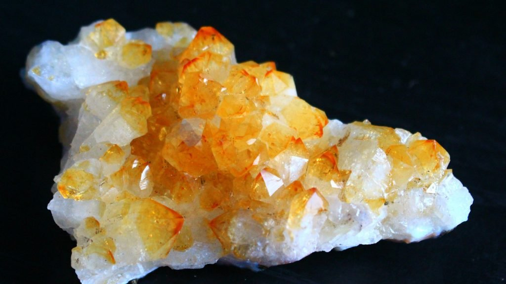 10 Interesting Facts About Citrine