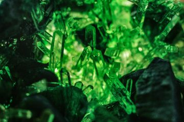 10 Interesting Facts About Emeralds