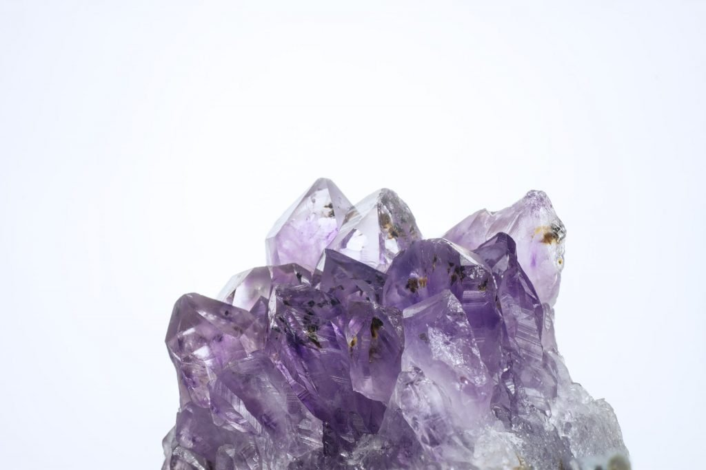 10 interesting facts about amethyst