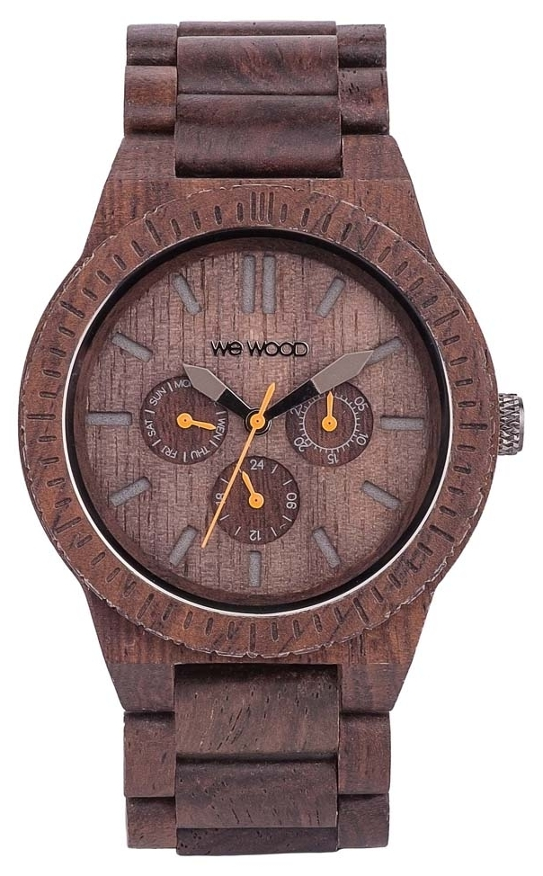 wewood kappa