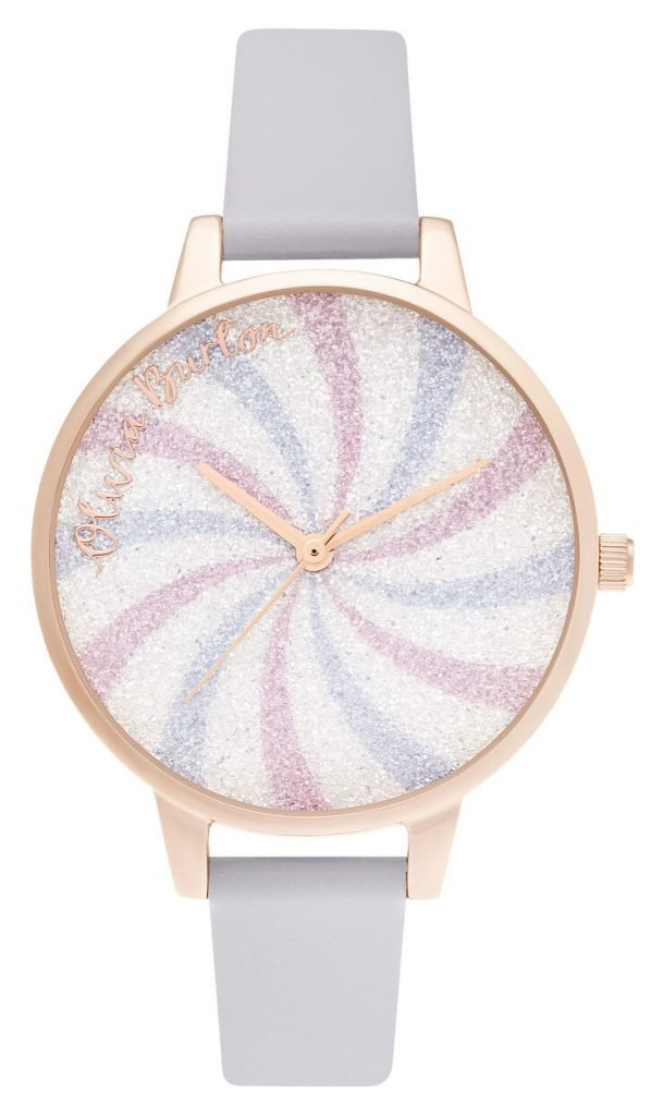 Top 10 Pastel Watches 2021
