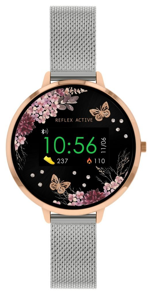 Top 10 Affordable Smartwatches 2021