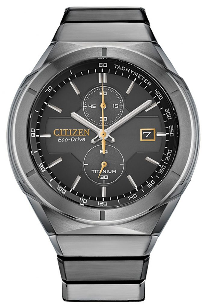 Top 5 Solar Powered Watches 2021