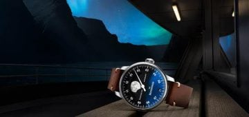 Introducing the MeisterSinger Stratoscope