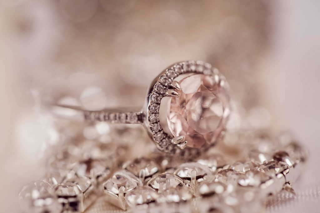 10 Interesting Facts About Diamonds